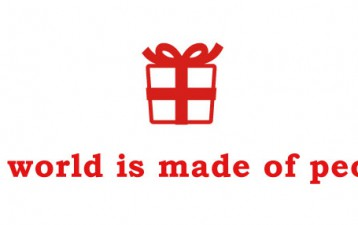 Gifted-&-The-world-is-made-of-peoplew.
