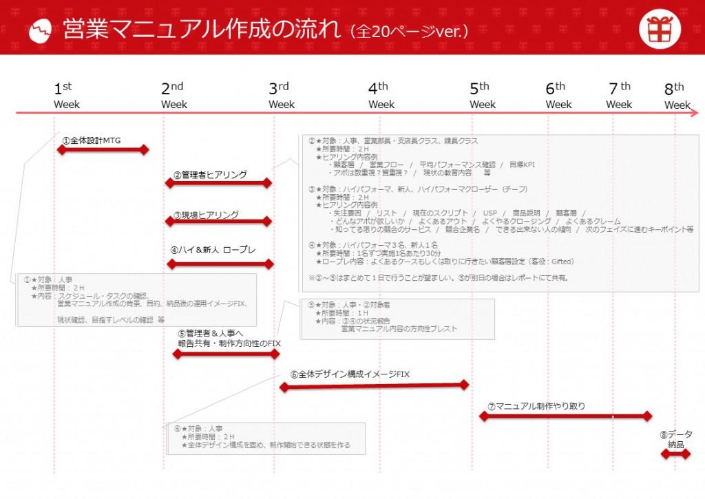 スライド1 (2)