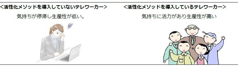 image_2020_4_22 (2)