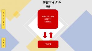 スクリーンショット 2021-01-20 16.28.01